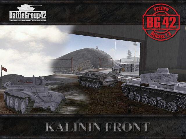File:4112-Kalinin Front 3.jpg