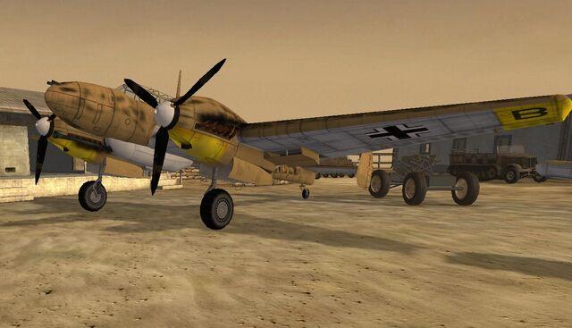 File:Bf110 37mm afr.jpg