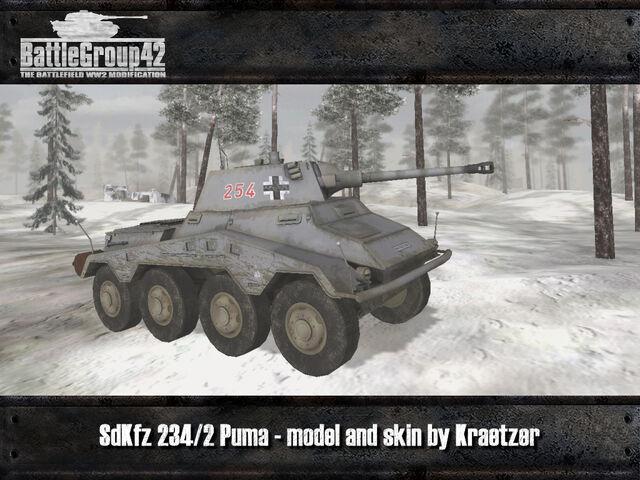 File:Sdkfz 234-2 4.jpg
