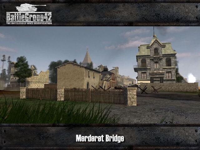File:4406-Merderet Bridge 4.jpg