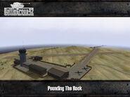 4504-Pounding the Rock 2