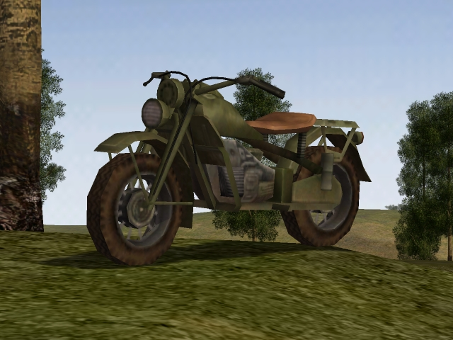 File:Harley-Davidson WLA 1.jpg