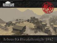 4212-Tebourba Breakthrough 2