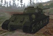 T-34-76-43 2