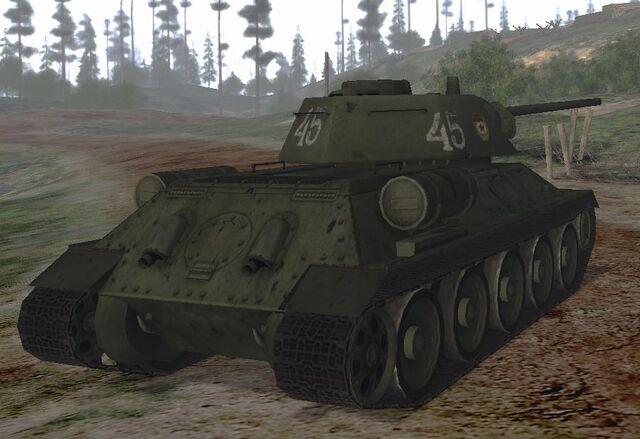 File:T-34-76-43 2.jpg