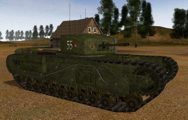 File:Churchill 3 soviet summer.jpg