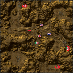 4008-Tug Argan map