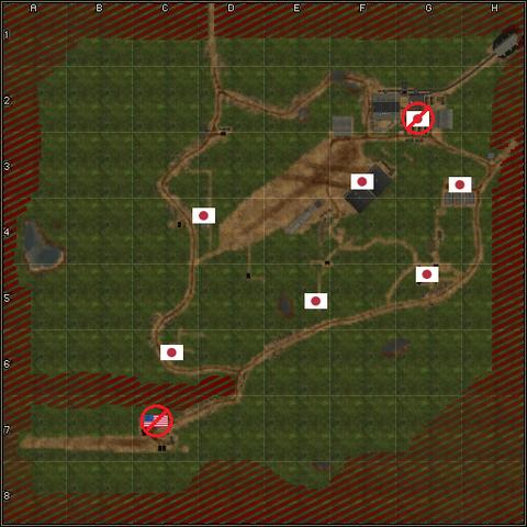 File:4405-Myitkyina map.png