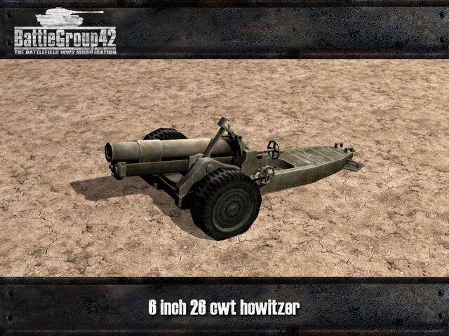 File:6 inch 26cwt Howitzer render.jpg
