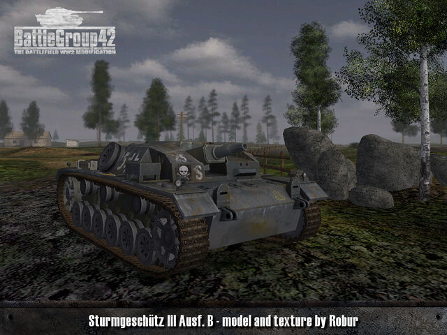File:Sturmgeschütz III Ausf B 1.jpg