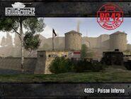 4503-Poison Inferno 1