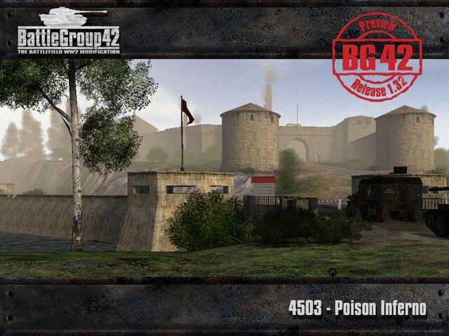 File:4503-Poison Inferno 1.jpg