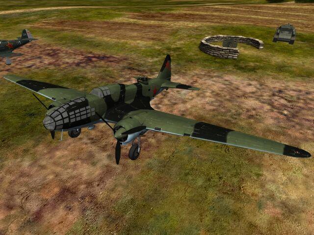 File:Ilyushin Il-4 2.jpg