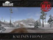 4112-Kalinin Front 1