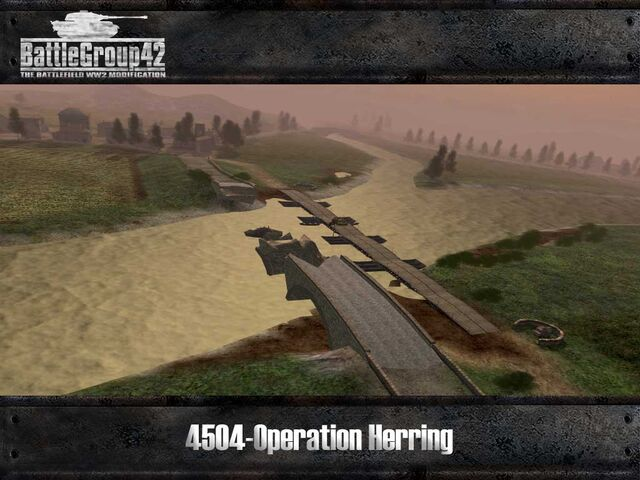 File:4504-Operation Herring 4.jpg