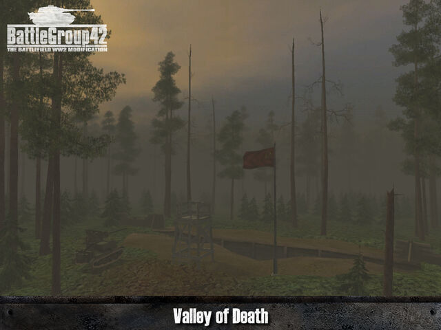 File:4204-Valley of Death 2.jpg