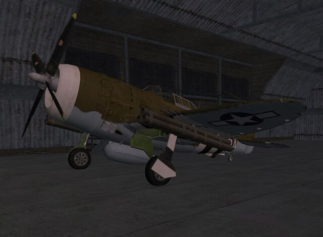 File:P-47 rockets.jpg