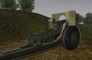 Schneider 155mm 2