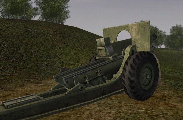 File:Schneider 155mm 2.jpg
