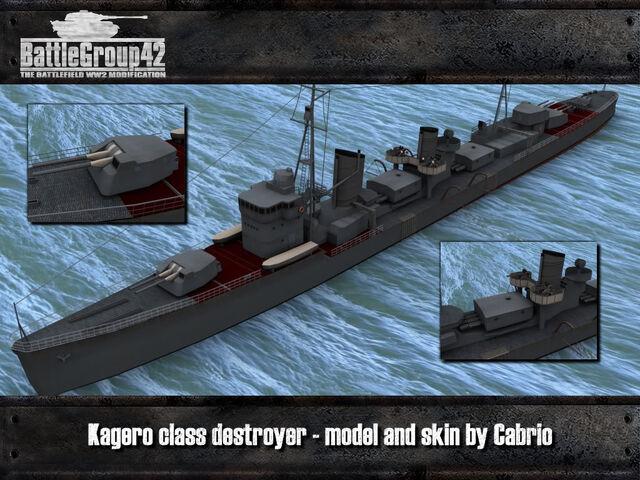 File:Kagero-class destoyer render.jpg