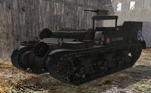 M30 1