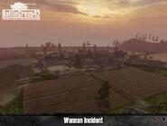 4011-Wannan Incident 1