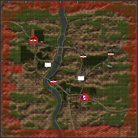 File:4408-Race to Lyon map.png