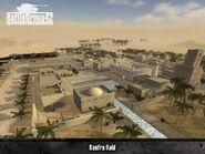 4103-Koufra Raid 2