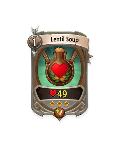 File:Ranged 2 CARD HERO LENTIL SOUP.png