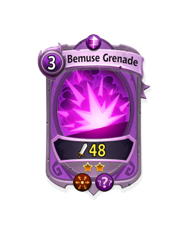 File:Magic - Uncommon - Bemuse Grenade.png