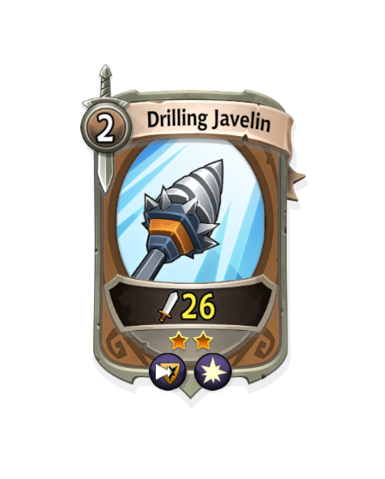 File:Might - Uncommon - Drilling Javelin.png