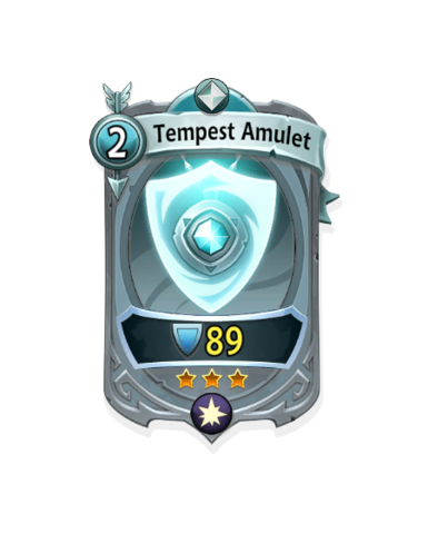 File:Skill - Rare - Tempest Amulet.png