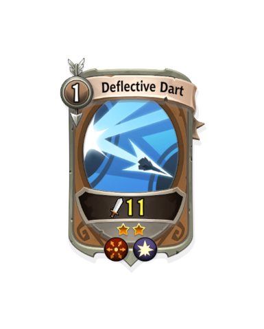 File:Ranged 1 CARD HERO DEFLECTIVE DART.png