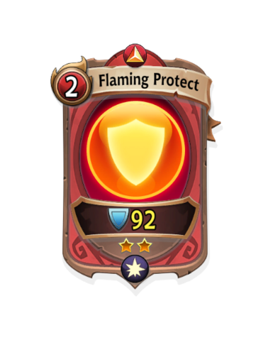 File:Magic 1 CARD HERO FLAMING PROTECT MIN.png