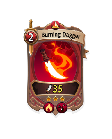 File:Might - Rare - Burning Dagger.png