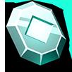 File:Air Crystal.png