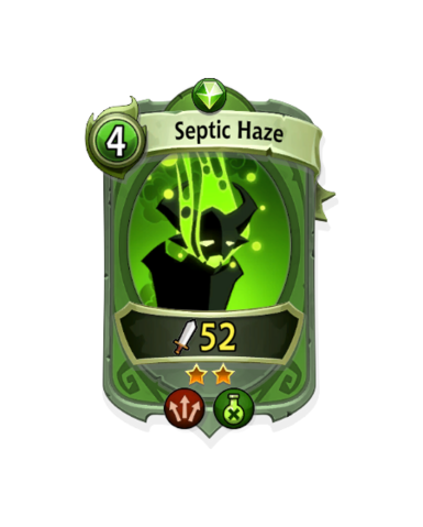File:Magic - Uncommon - Septic Haze.png