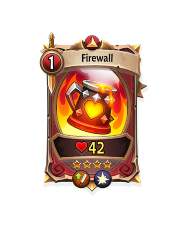 File:Might - SuperRare - Firewall.png