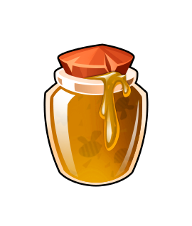 File:Evo Honey.png