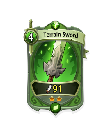 File:Might - Uncommon - Terrain Sword.png