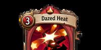 Dazed Heat