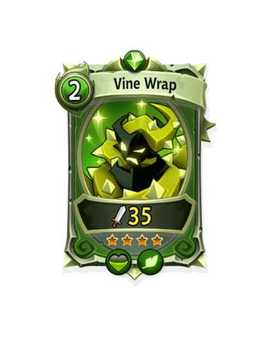 File:Magic - SuperRare - Vine Wrap.png
