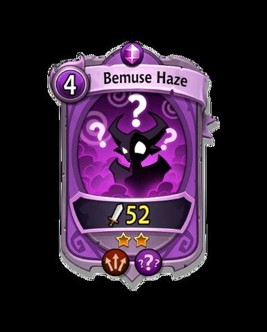 File:Magic 1 CARD HERO BEMUSE HAZE MIN.png