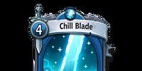 Chill Blade