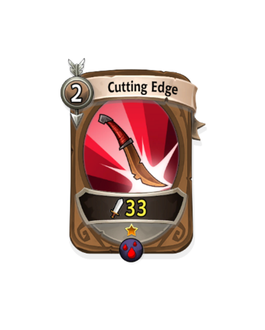 File:Ranged 0 CARD HERO CUTTING EDGE.png