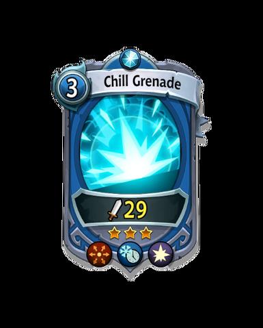 File:Magic - Rare - Chill Grenade.png