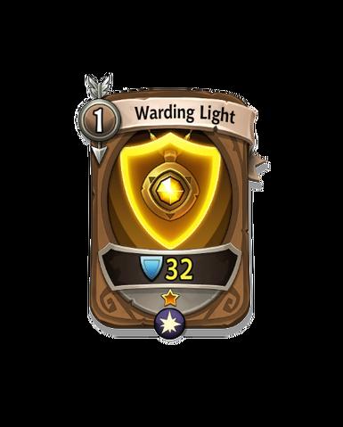 File:Ranged 0 CARD HERO WARDING LIGHT.png