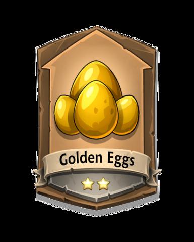 File:1 Golden Eggs.png