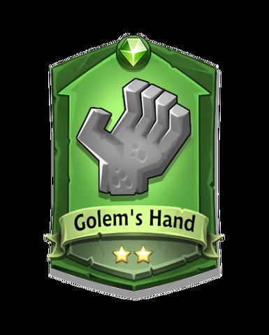 File:1 Golem's Hand.png