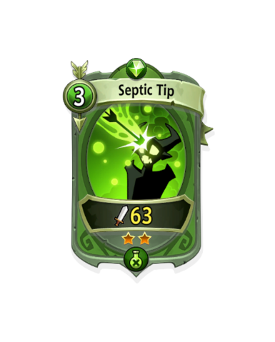 File:Ranged 1 CARD HERO SEPTIC TIP.png